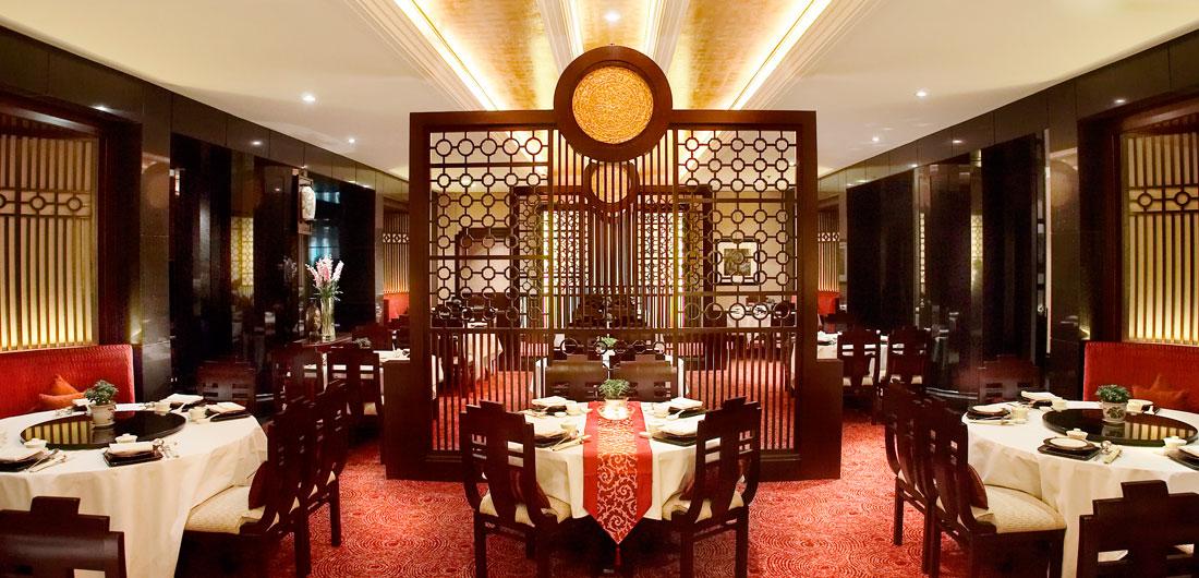 Ritz Carlton Kuala Lumpur Malaysia Feel Good Holidays
