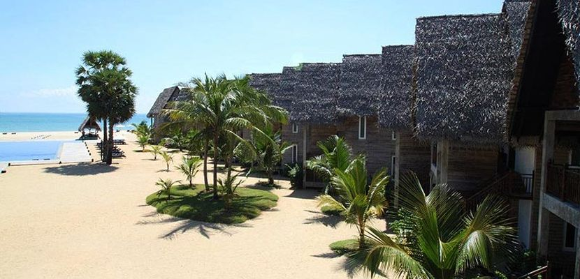 Malu Malu Resort Sri Lanka Feel Good Holidays