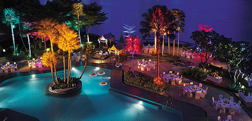 luxury thailand holidays luxury holidays to thailand