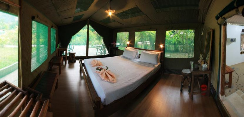 Honeymoons To Thailand Thailand Honeymoons Honeymoons