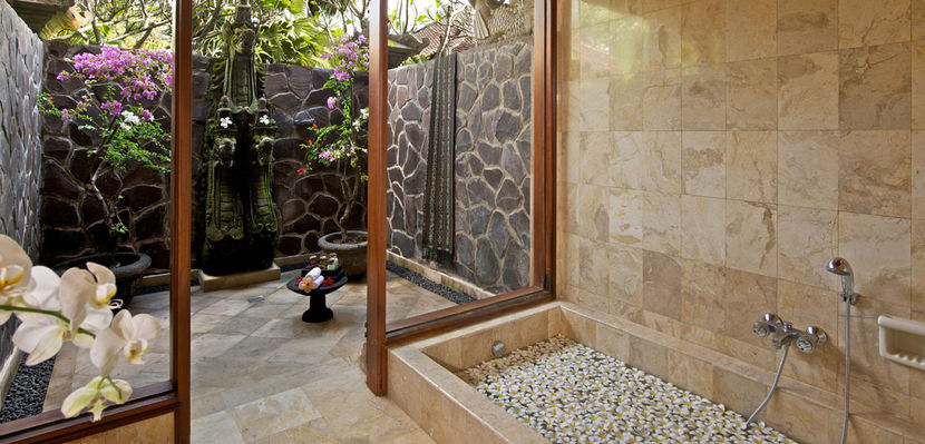 matahari beach resort bali feel good holidays. Black Bedroom Furniture Sets. Home Design Ideas