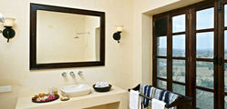 Ramathra Fort - 10.Category-2-Suite-Bathroom.jpg