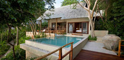 Kamalaya - 2-bedroom-Beach-Front-Pool-Villa03.jpg