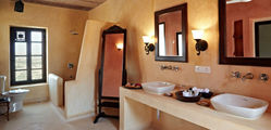 Ramathra Fort - 5.Category-1-suite-Bathroom.jpg
