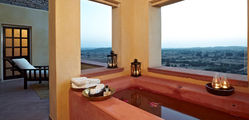 Ramathra Fort - 6.Category-1-Suite-Outdoor-tub.jpg