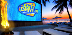 Musha Cay - Private Island - A-Night-at-Dave's-Drive-in.jpg