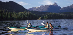Clayoquot Wilderness Resort - Activity-2.jpg
