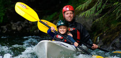 Clayoquot Wilderness Resort - Activity-3.jpg