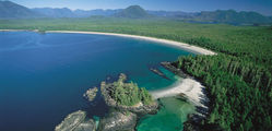 Clayoquot Wilderness Resort - Aerial-View-2.jpg