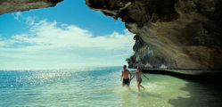 Musha Cay - Private Island - An-Escape-to-one-of-Copperfield-Bay's-Caves.jpg