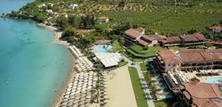 Anthemus Sea  - Beach Hotel & Spa