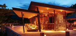 Six Senses Con Dao - Bar-by-the-Market.jpg