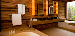 Six Senses Con Dao - Bathroom.jpg