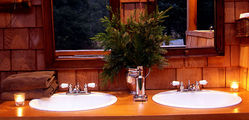 Clayoquot Wilderness Resort - Bathroom.jpg