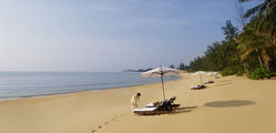 Tanjong Jara Resort - Beach-1.jpg