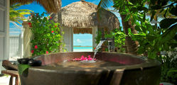 Musha Cay - Private Island - Beach-House-Bath.jpg