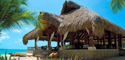 Musha Cay - Private Island - Beach-Pavilion.jpg