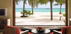 One & Only Reethi Rah - beach villa