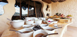 Six Senses Con Dao - Breakfast-Cold-Room.jpg