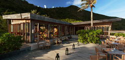 Six Senses Con Dao - By-the-Beach-Restaurant.jpg