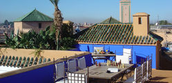 Riad Farnatchi - Chess-on-the-roof.jpg
