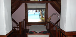 Sandoway Resort - Cottage-Single-Bedroom