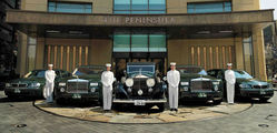 The Peninsula - Customized-Rolls-Royce-&-BMW-Fleet.jpg