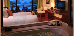 Anantara Si Kao - Deluxe-Seaview-Honeymoon-Bath.jpg