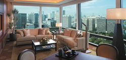 The Peninsula - Deluxe-Suite-Living-Room-Day.jpg