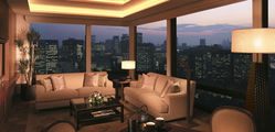 The Peninsula - Deluxe-Suite-Living-Room.jpg