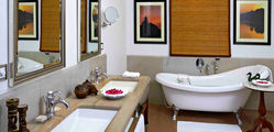Samode Haveli - en-suite-baths-02.jpg