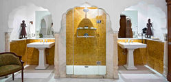 Samode Haveli - en-suite-baths-03.jpg