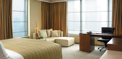 Traders Singapore  - Executive Room copy
