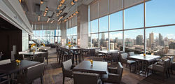 Amari Watergate Hotel - Executive Lounge 2.jpg