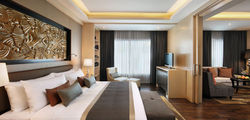 Amari Watergate Hotel - Executive Suite.jpg
