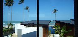 Aava Resort and Spa - Family Villa View.JPG