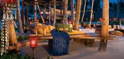One & Only Reethi Rah - Fanditha restaurant