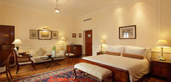 The Imperial Hotel Delhi - Grand Heritage Room