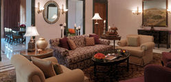 Rambagh Palace - Grand-Presidential-Suite.jpg
