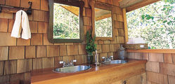 Clayoquot Wilderness Resort - Guest-Tent-Bathroom.jpg