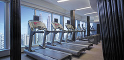 Traders Singapore  - Health Club copy