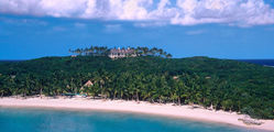 Musha Cay - Private Island - Highview-and-Coconut-Beach.jpg