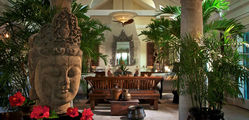Musha Cay - Private Island - Highview-Living-Buddha.jpg
