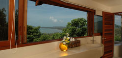 Kamalaya - Hillside-Room-Sea-View.jpg