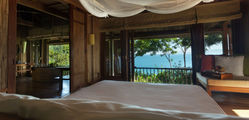 Six Senses Ninh Vanh Bay - Hilltop Pool Villa