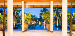 The Sarojin Khao Lak - Hotel-Lobby-Looking-Out.jpg