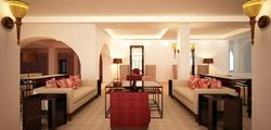 Pine Cliffs Hotel and Pine Cliffs Resort, a Luxury Collection Resort - Hotel Lobby 2