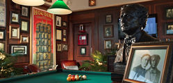Musha Cay - Private Island - Houdini's-Billiard-Room.jpg
