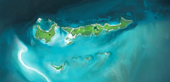 Musha Cay - Private Island - Islands-Aerial.jpg