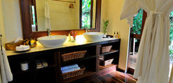 Japamala - Jungle-Luxe-Bathroom.jpg